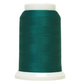 Polyarn Superior Polyarn threads SW363 925 m