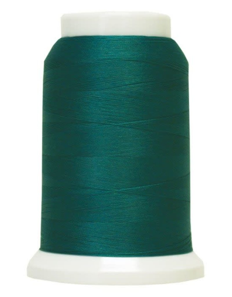 Polyarn Superior Polyarn threads SW363 925 m