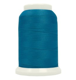 Polyarn Superior Polyarn threads SW211 925 m