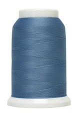 Polyarn Superior Polyarn threads SW205 925 m