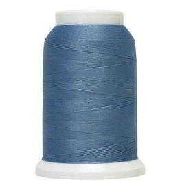 Polyarn WonderFil Polyarn Threads SW205 925 MTS