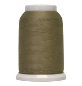 Polyarn Superior Polyarn threads  SW165 925 m