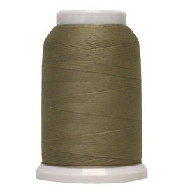 Polyarn WonderFil Polyarn Threads  SW165 925 MTS