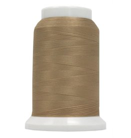Polyarn Superior Polyarn threads SW084 925 m