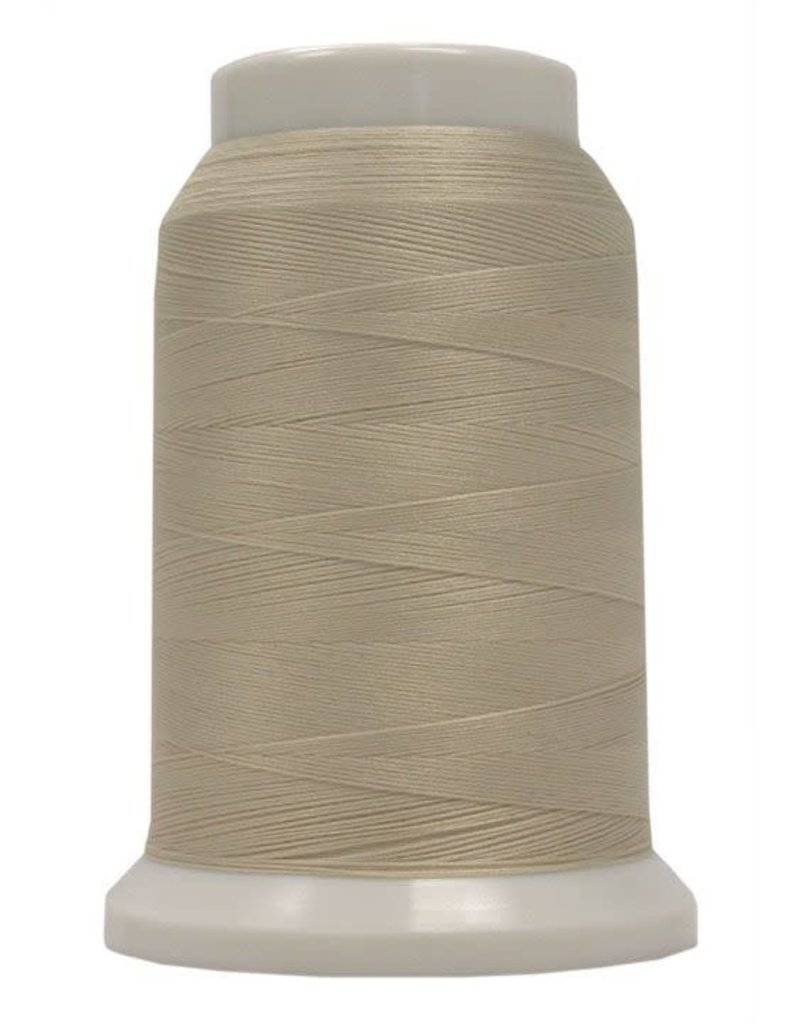 Polyarn Superior Polyarn threads SW083 925 m