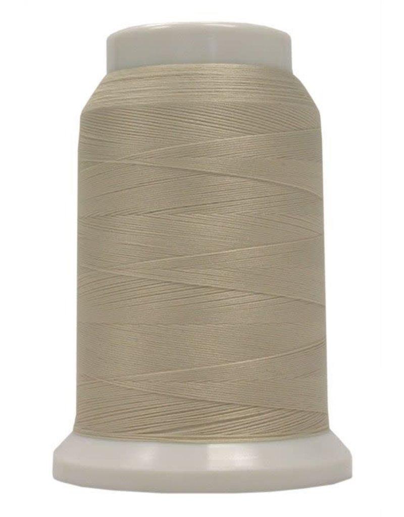 Polyarn Superior Polyarn threads SW083 925 m