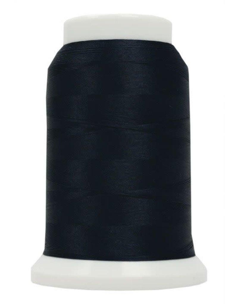 Polyarn Superior Polyarn threads SW080 925 m