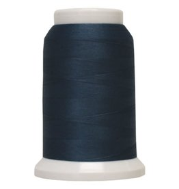 Polyarn Superior Polyarn threads SW076 925 m