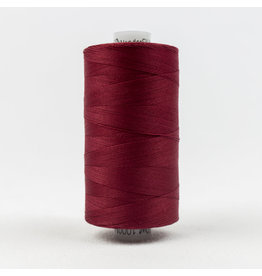 Konfetti Fils WonderFil 100% coton konfetti KT301 1000 MTS