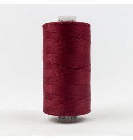 Konfetti Konfetti wonderfils threads 100% coton konfetti KT301 1000 MTS