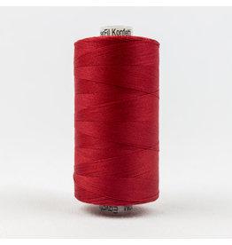 Konfetti Konfetti wonderfils threads 100% coton konfetti KT302 1000 MTS