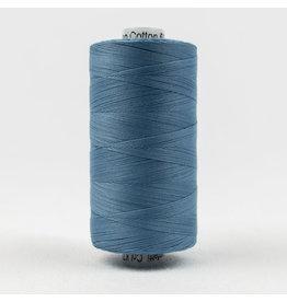 Konfetti Konfetti wonderfils threads 100% coton konfetti KT600 1000 MTS