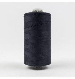 Konfetti Konfetti wonderfils threads 100% coton konfetti KT602 1000 MTS