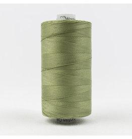 Konfetti Konfetti wonderfils threads 100% coton konfetti KT701 1000 MTS