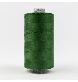 Konfetti Konfetti wonderfils threads 100% coton konfetti KT704 1000 MTS