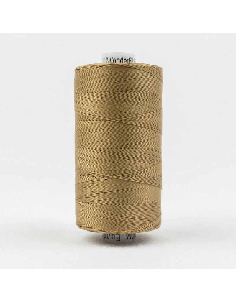 Konfetti Konfetti wonderfils threads 100% coton konfetti KT800 1000 MTS