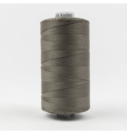 Konfetti Fils WonderFil 100% coton konfetti KT804 1000 MTS