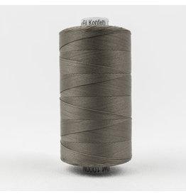 Konfetti Konfetti wonderfils threads 100% coton konfetti KT804 1000 MTS