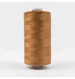 Konfetti Fils WonderFil 100% coton konfetti KT805 1000 MTS