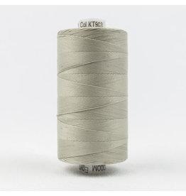 Konfetti Konfetti wonderfils threads 100% coton konfetti KT903 1000 MTS