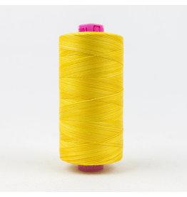 Tutti Tutti Wonderfils threads 100% coton TU01 1000 MTS