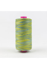 Tutti Tutti Wonderfils threads 100% coton TU02 1000 MTS