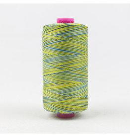 Tutti Tutti Wonderfils threads 100% coton TU02 1000 MTS