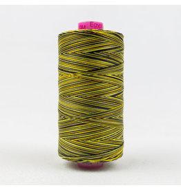 Tutti Tutti Wonderfils threads 100% coton TU04 1000 MTS