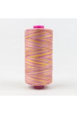 Tutti Tutti Wonderfils threads 100% coton TU05 1000 MTS