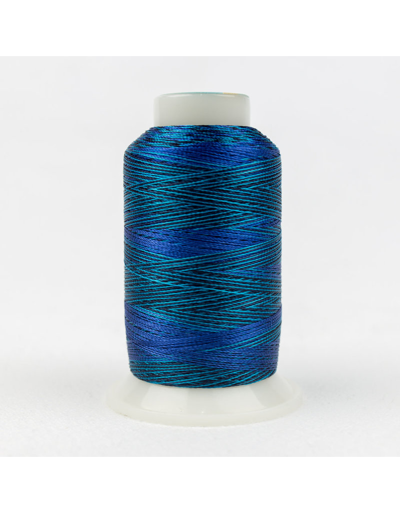 Mirage Mirage wonderfils Threads MR04 800 mts