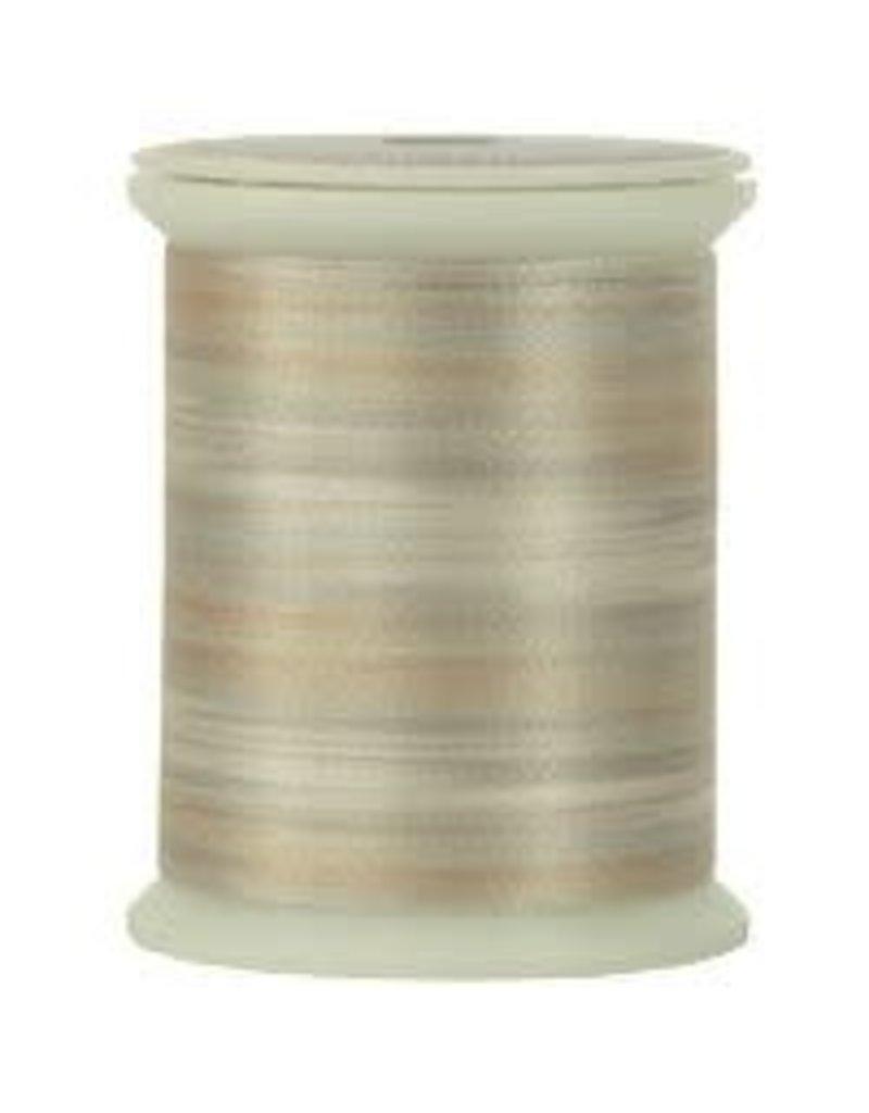 Fantastico Superior Fantastico threads 5002 500 YDS