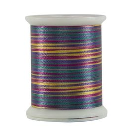 Fantastico Superior Fantastico threads 5003 500 YDS