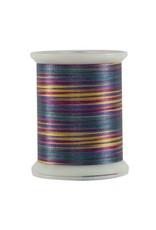 Fantastico Superior Fantastico threads 5003 500 YDS