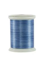 Fantastico Superior Fantastico thread threads 5004 500 YDS