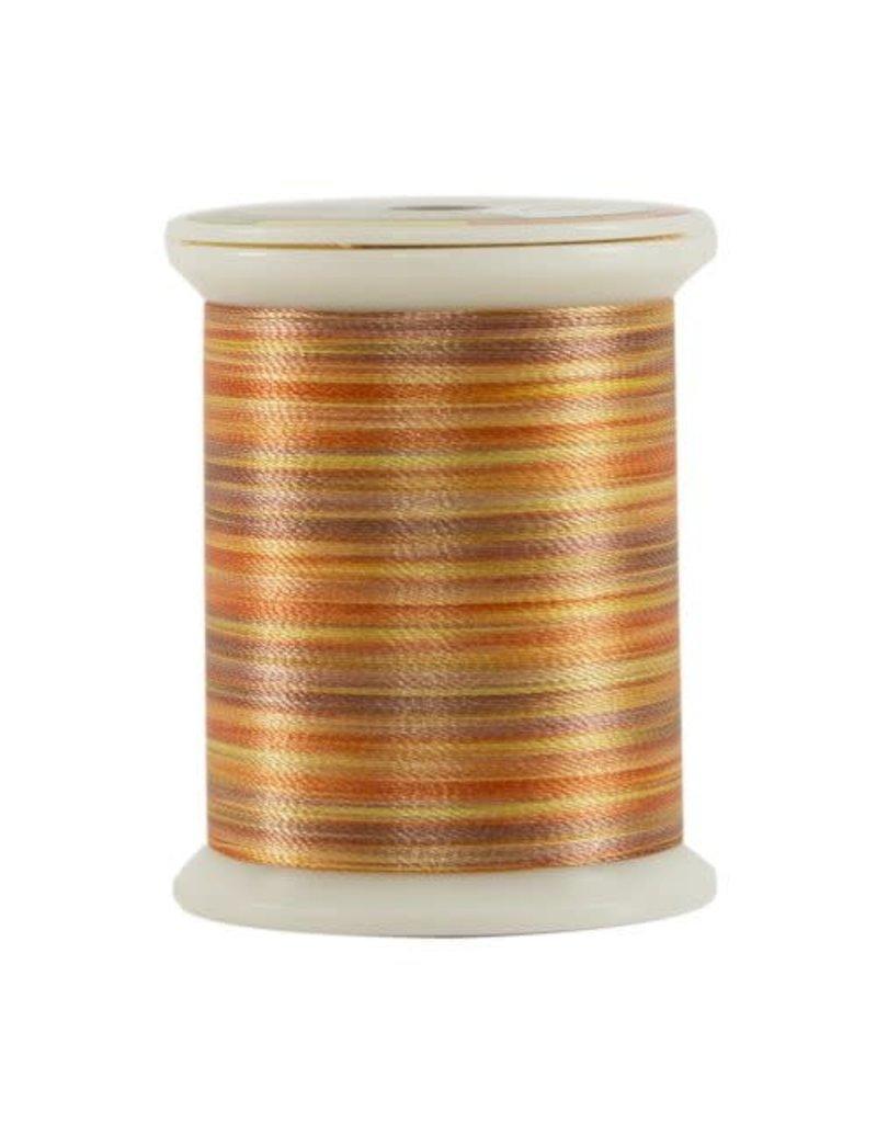 Fantastico Superior Fantastico threads 5005 500 YDS