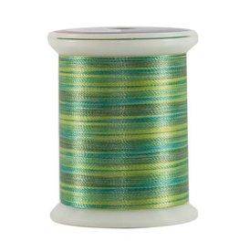 Fantastico Superior Fantastico threads 5007 500 YDS