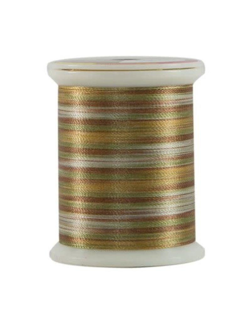 Fantastico Superior Fantastico threads 5010 500 YDS