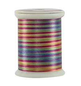 Fantastico Superior Fantastico threads 5011 500 YDS