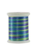 Fantastico Superior Fantastico threads 5012 500 YDS