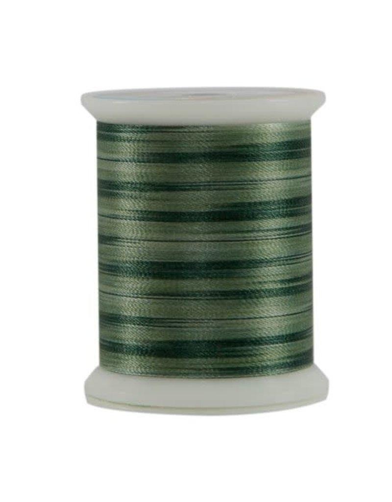 Fantastico Superior Fantastico threads 5014 500 YDS