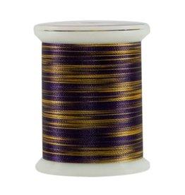 Fantastico Superior Fantastico threads 5015 500 YDS