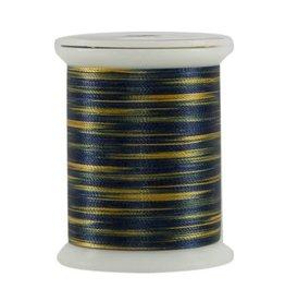 Fantastico Superior Fantastico threads 5016 500 YDS