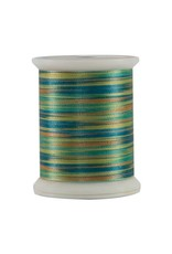 Fantastico Superior Fantastico threads 5022 500 YDS