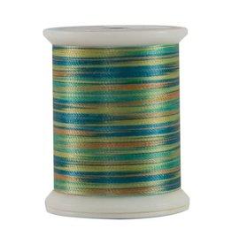 Fantastico Superior Fantastico threads 5022 500 YDS