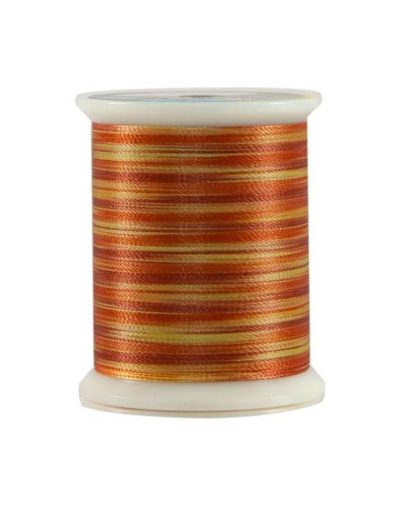 Fantastico Superior Fantastico threads 5023 500 YDS