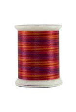 Fantastico Superior Fantastico threads 5027 500 YDS