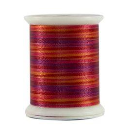 Fantastico Superior Fantastico threads 5027 500 YDS