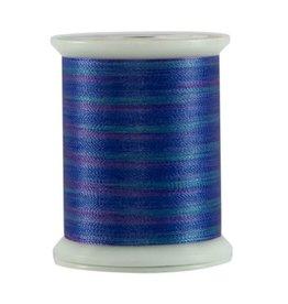 Fantastico Superior Fantastico threads 5028 500 YDS