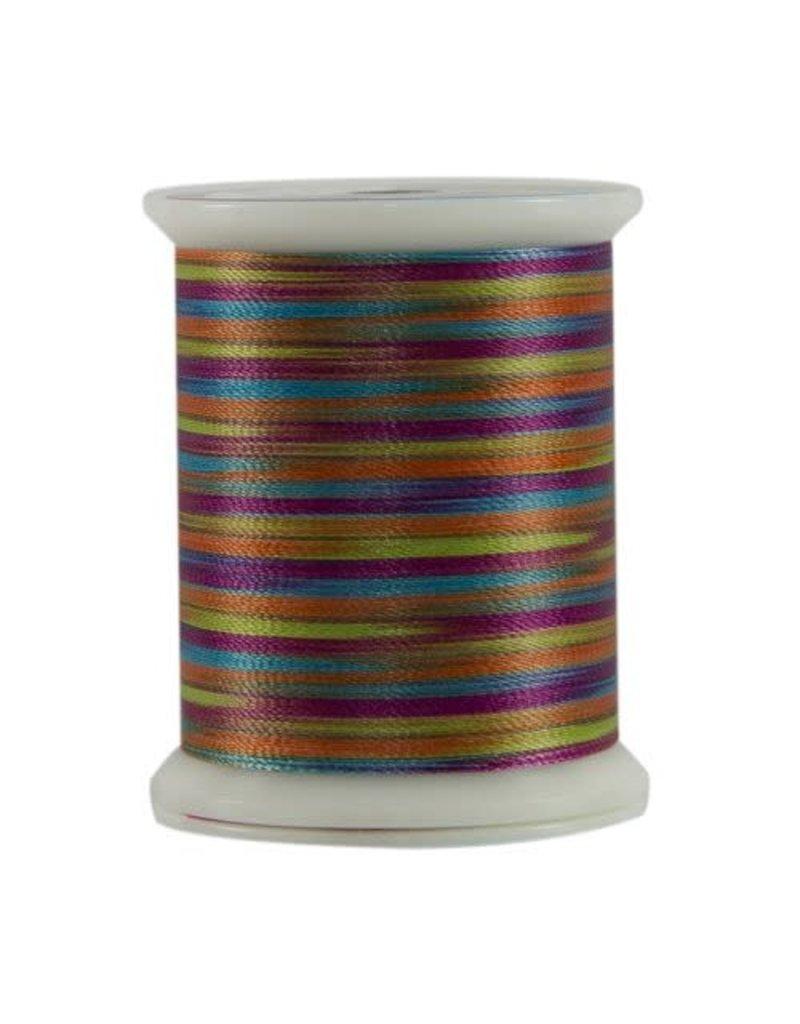 Fantastico Superior Fantastico threads 5032 500 YDS