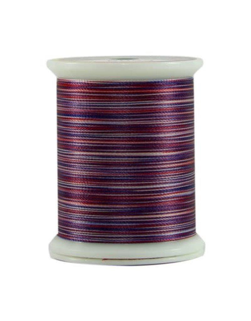 Fantastico Superior Fantastico threads 5033 500 YDS